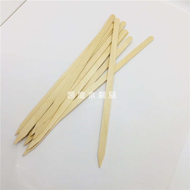 Quality Food Wooden Stick