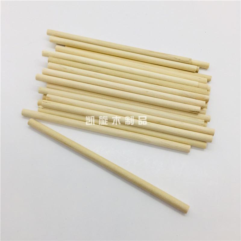 Round Stick
